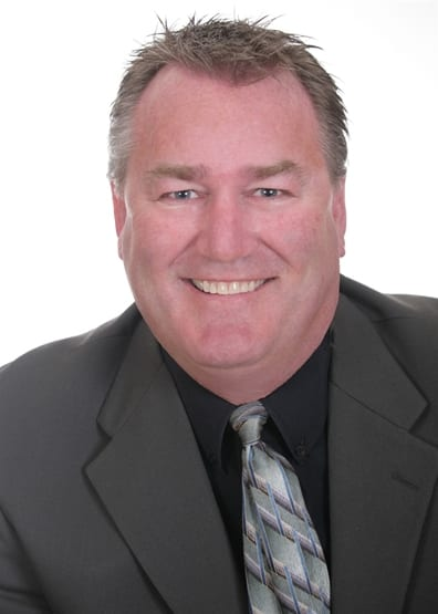 Mark Dennys