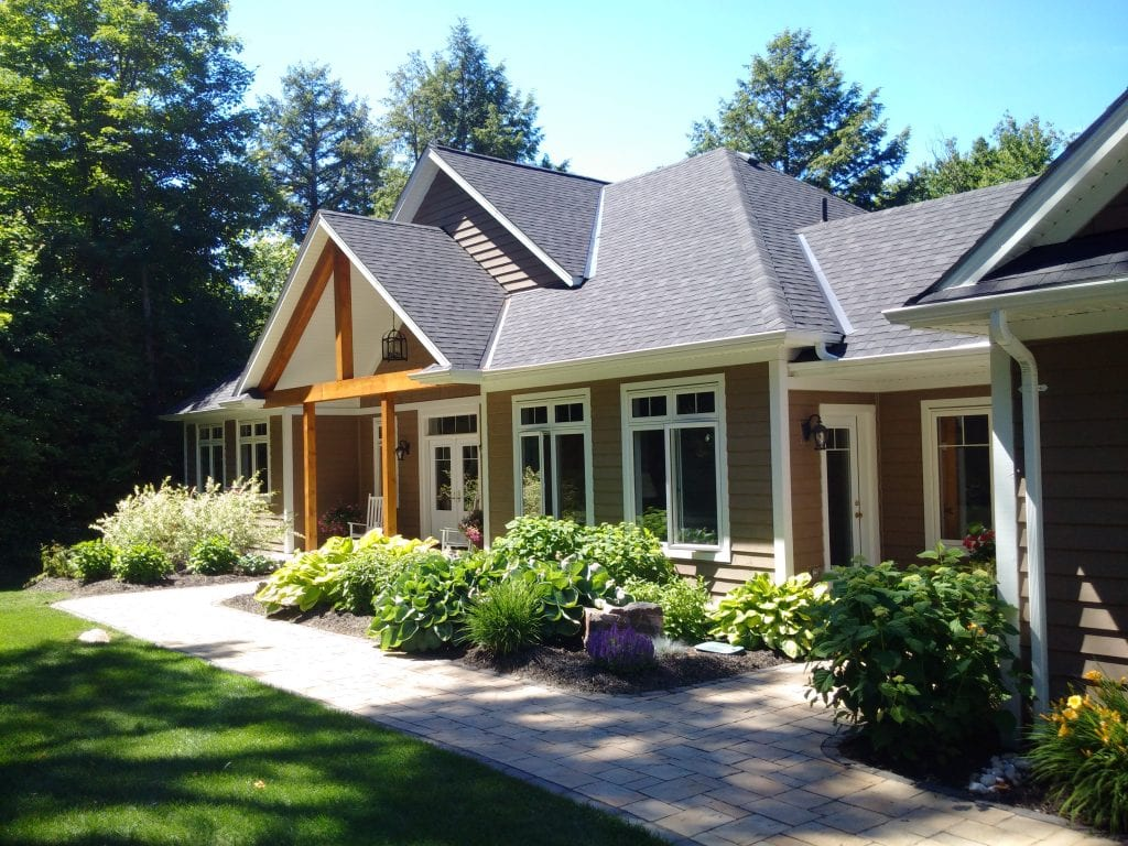Cottages for Sale - Haliburton